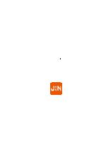 logo-jin